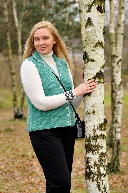 Birch Sap (Eng)