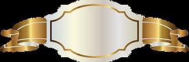 gold ribbon.png
