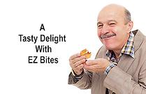 EZ Bites LLC