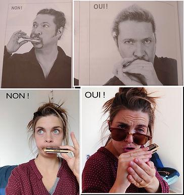 harmonica 2.jpg