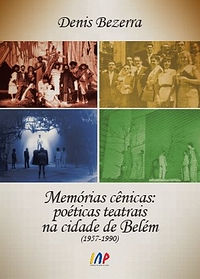 CAPA DO LIVRO MEMÓRIAS CÊNICAS.jpg