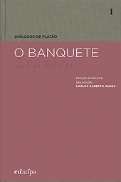 O banquete.png