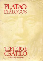 Teeteto001.jpg