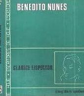 LEITURA_DE_CLARICE_LISPECTOR_1371815928B