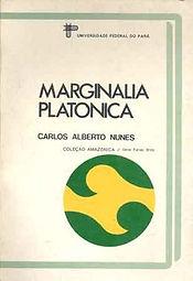 Marginalia platonica 2.jpg