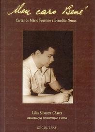 Livros-sobre002.jpg