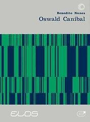 Oswald Canibal.jpg