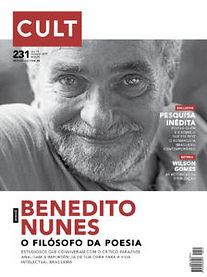 Capa-231_Benedito-Nunes-224x300.jpg