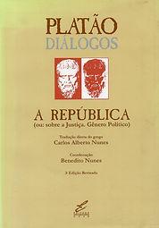 Republica001.jpg