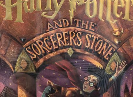 Magic for a Muggle Christmas