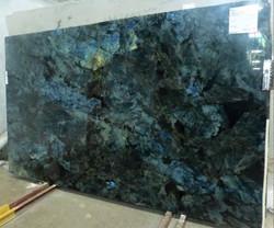 Exotic Granite from around the world