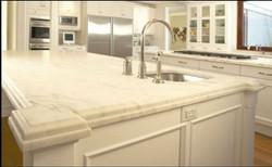 Danby White Kitchen Honed - Copy - Copy