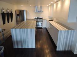 White Kitchen 3