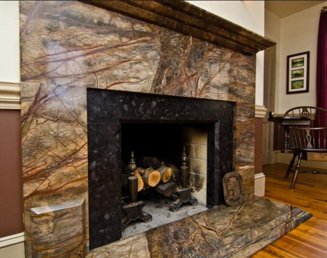 Fireplace.5