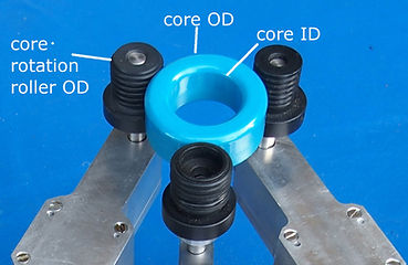 Core rotaton sample.jpg