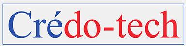 Credo-tech logo WIX.jpg