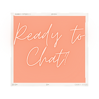 Ready to Chat?.png