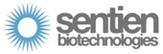 Sentien Biotechnologies