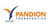Pandion Therapeutics