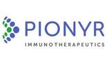 Pionyr Immuntherapeutics