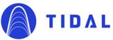 Tidal Therapeutics