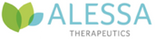 Alessa Therapeutics