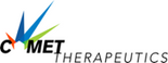 Comet Therapeutics