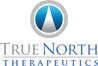 True North Therapeutics