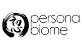 Persona Biome