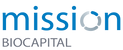 MissionBioCapital Logo SIMPLE Blue.png