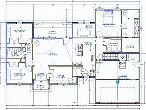 McDaniel Floor Plan House_edited.jpg