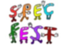 specfest.png