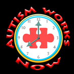 autismworks.png