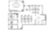 floorplan-example-2018.png