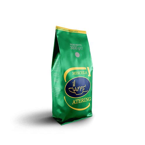 CAFFE' CATERING - Caffè in grani