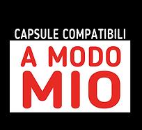 compatibili_a_modo_mio_vett.png