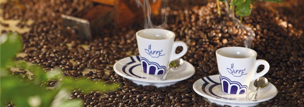 il_caffè_azienda_1180x450.jpg