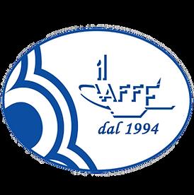 logo_chi_siamo_il_caffesrl.png