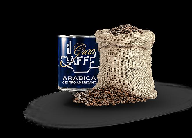 grancaffe_prodotti.png