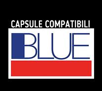 compatibili_blue_vettoriale.png