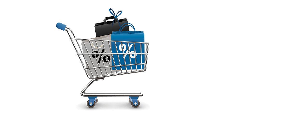 carrello_riapertura_negozio_online.jpg