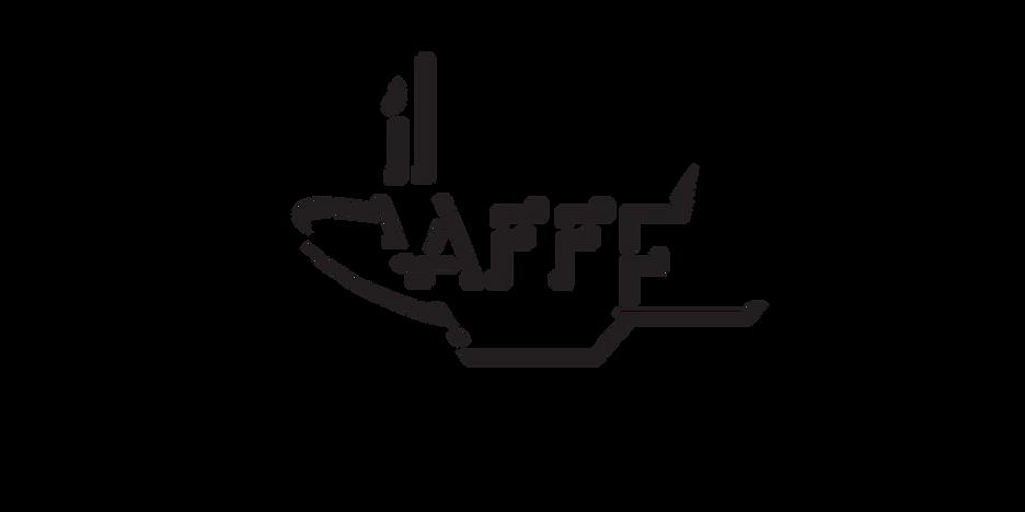 il_caffe_online_shop.png