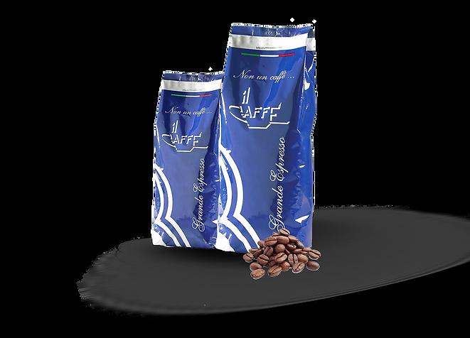 granespresso_prodotti.png