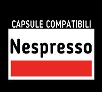 compatibili_nespresso_vettoriale.png