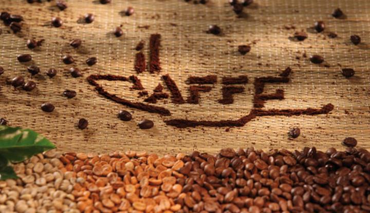 il_caffè_azienda_720x450.jpg