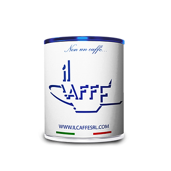 latta_250g_ilcaffe_plow_res.png