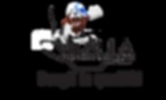 logo_capsula_traforato_high_res.png