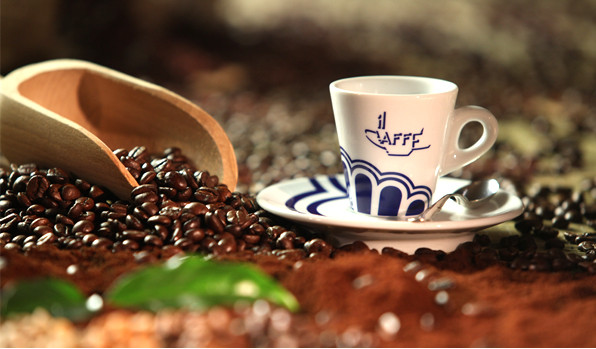 azienda_il_caffe_16.jpg