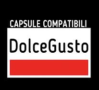 compatibili_dolce_gusto_vettoriale.png