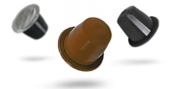 capsule_aria_png_2692193.png